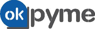 OkPyme